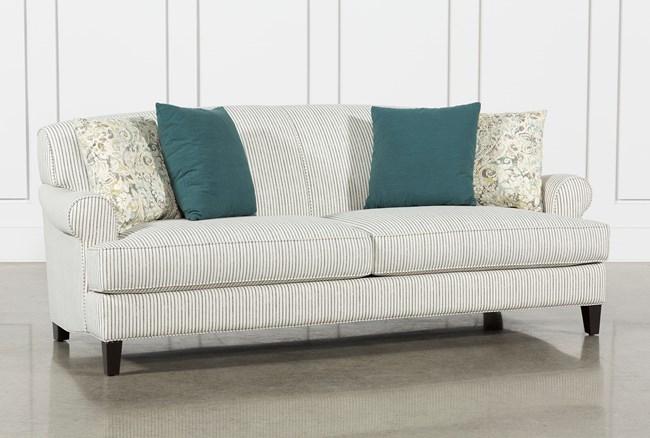 Crosby Sofa - 360
