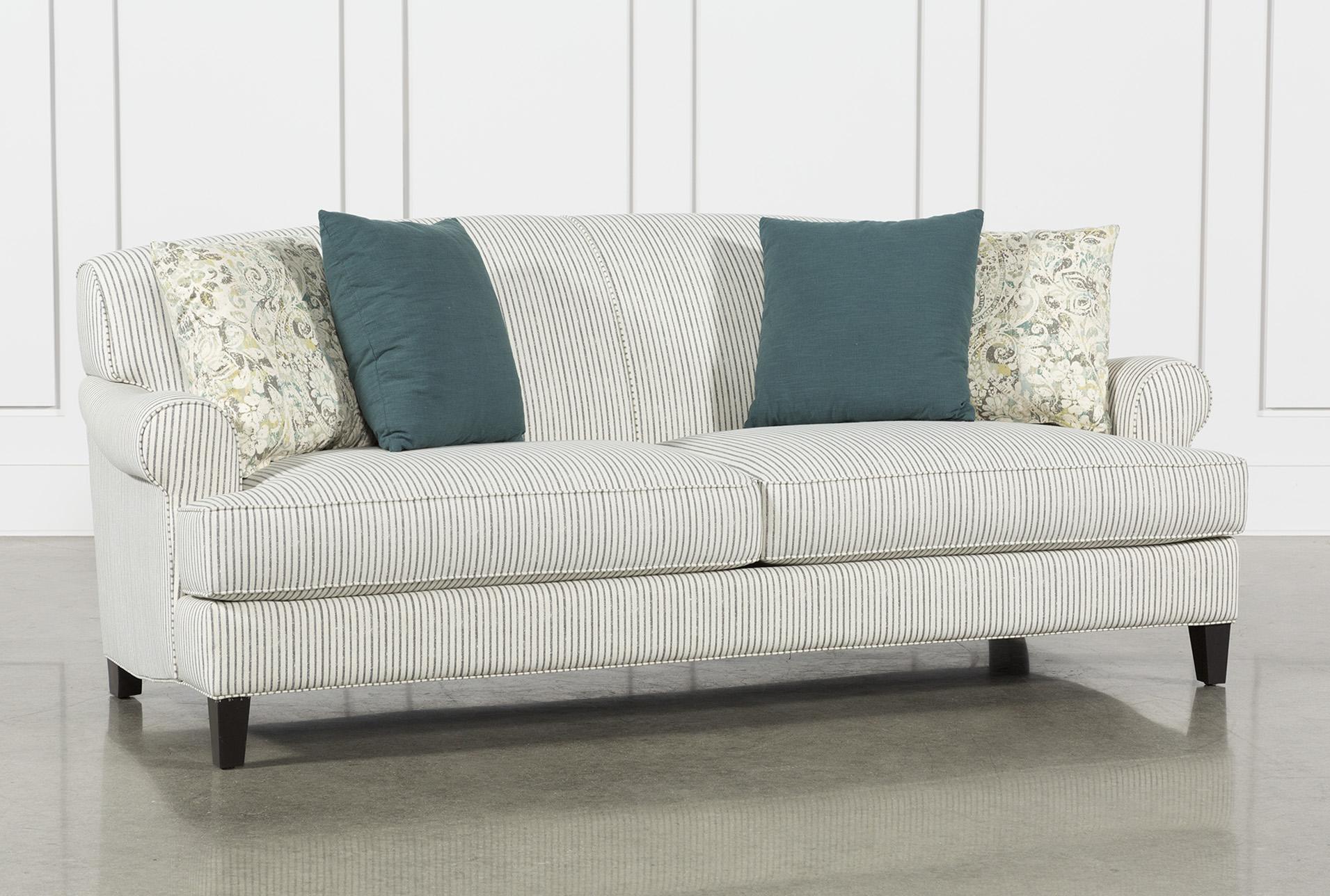 Crosby Sofa