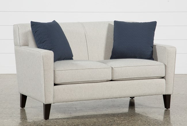 Dexter Loveseat - 360