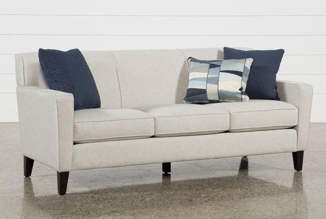 Dexter Sofa - 360