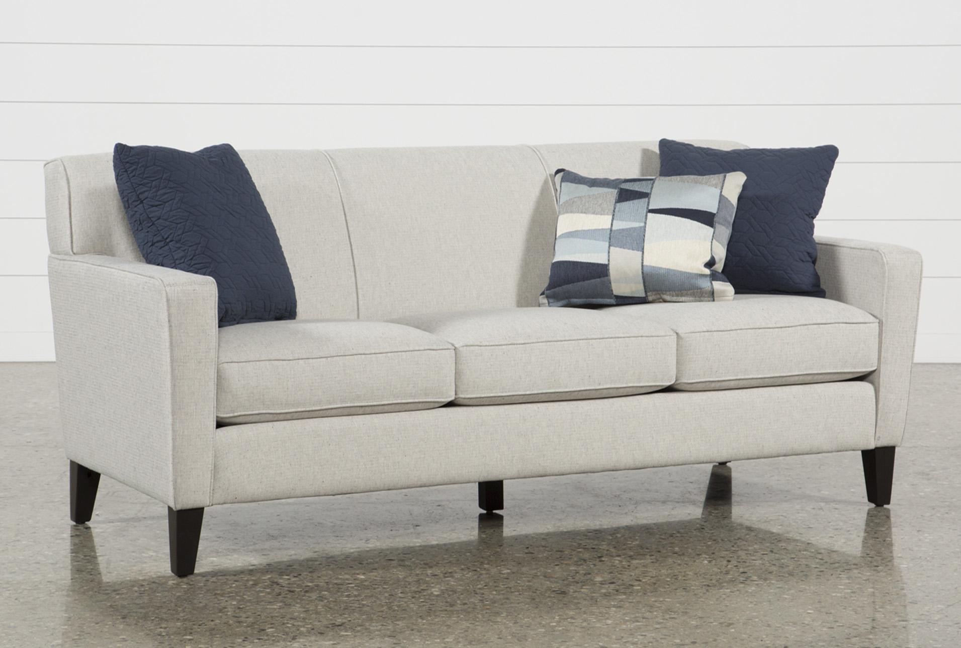 Superbe Dexter Sofa