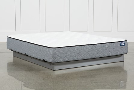 Resort California King Mattress