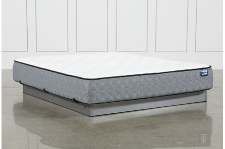 Resort California King Mattress - Main