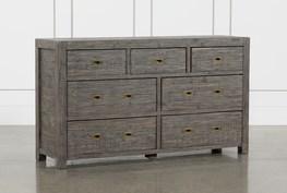 Combs Dresser