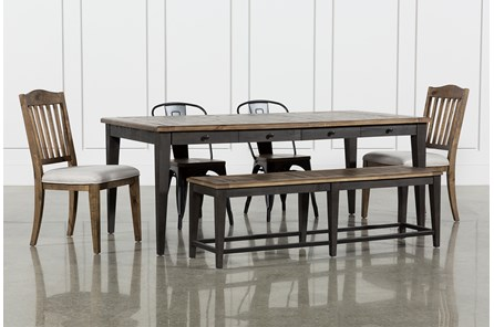 https://www.livingspaces.com/globalassets/productassets/200000-299999/220000-229999/226000-226999/226300-226399/226332/226332_brown_wood_dining_set_1.jpg?w=446&h=296&mode=pad