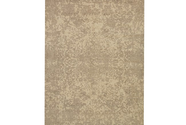 60X90 Rug-Magnolia Home Lily Park Ivory By Joanna Gaines - 360