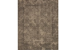 """5'x7'5"""" Rug-Magnolia Home Lily Park Beige By Joanna Gaines"""