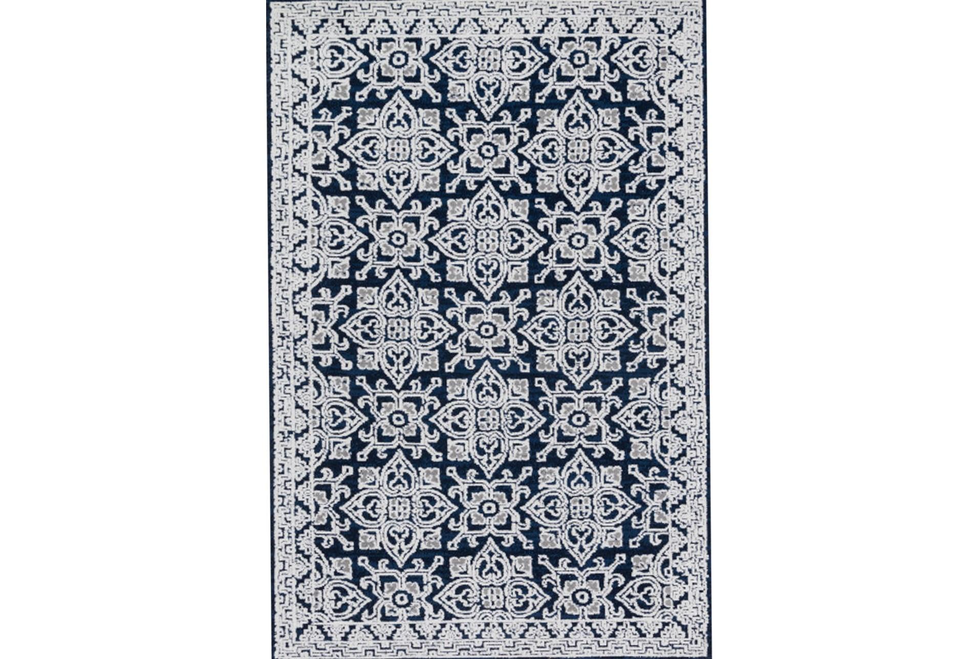 beauty p rug magnolia rugs southern area