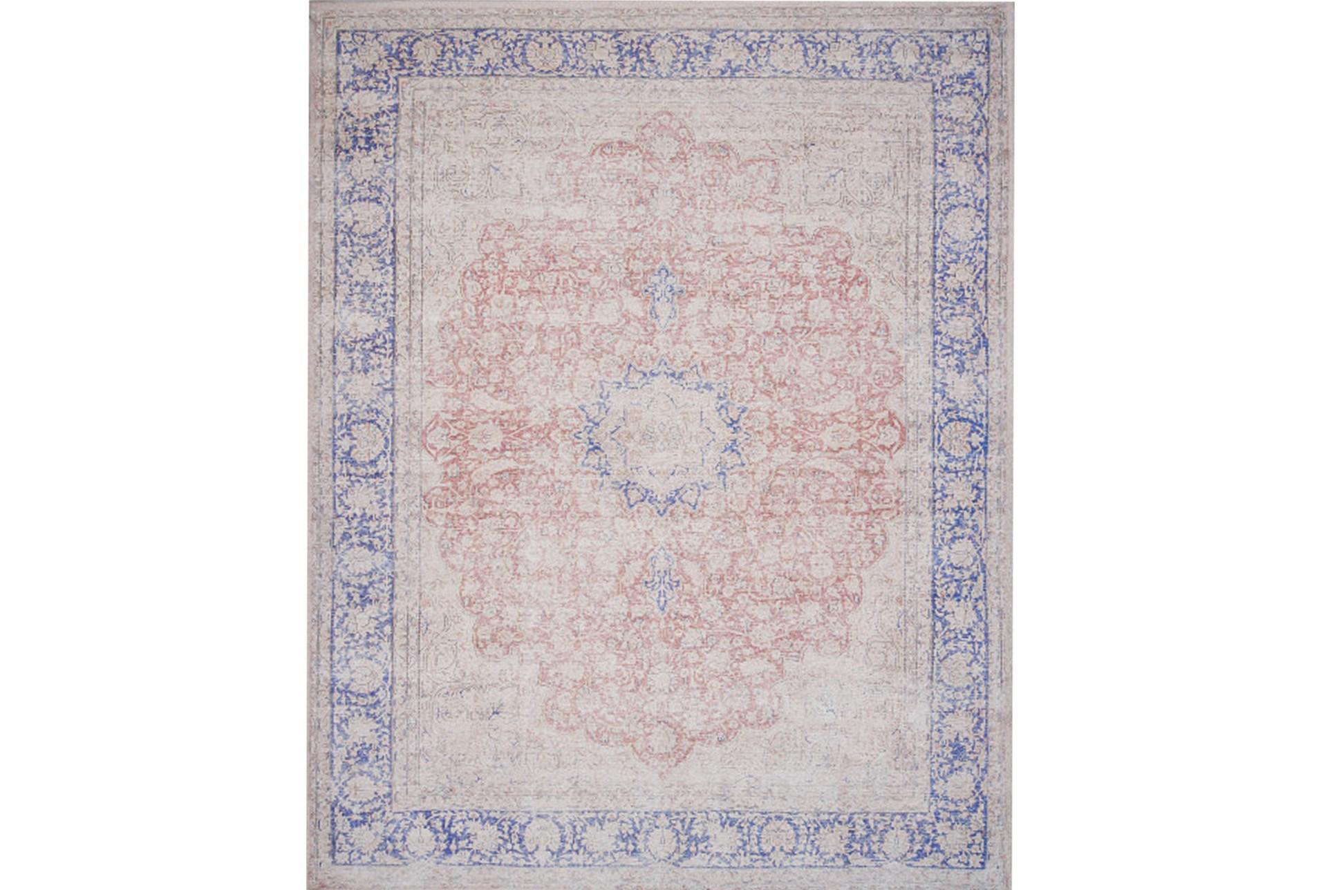 home area floral rugs of magnolia rose products rug shades blue ella lt dk light