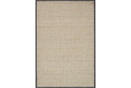 60X90 Rug-Magnolia Home Sydney Granite By Joanna Gaines