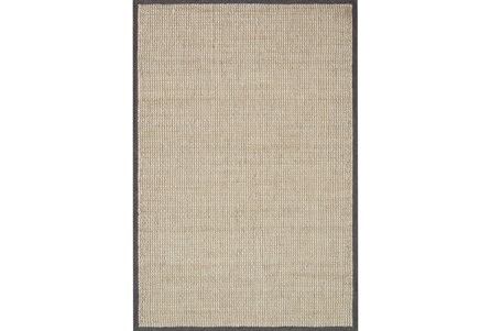 93X117 Rug-Magnolia Home Sydney Granite By Joanna Gaines