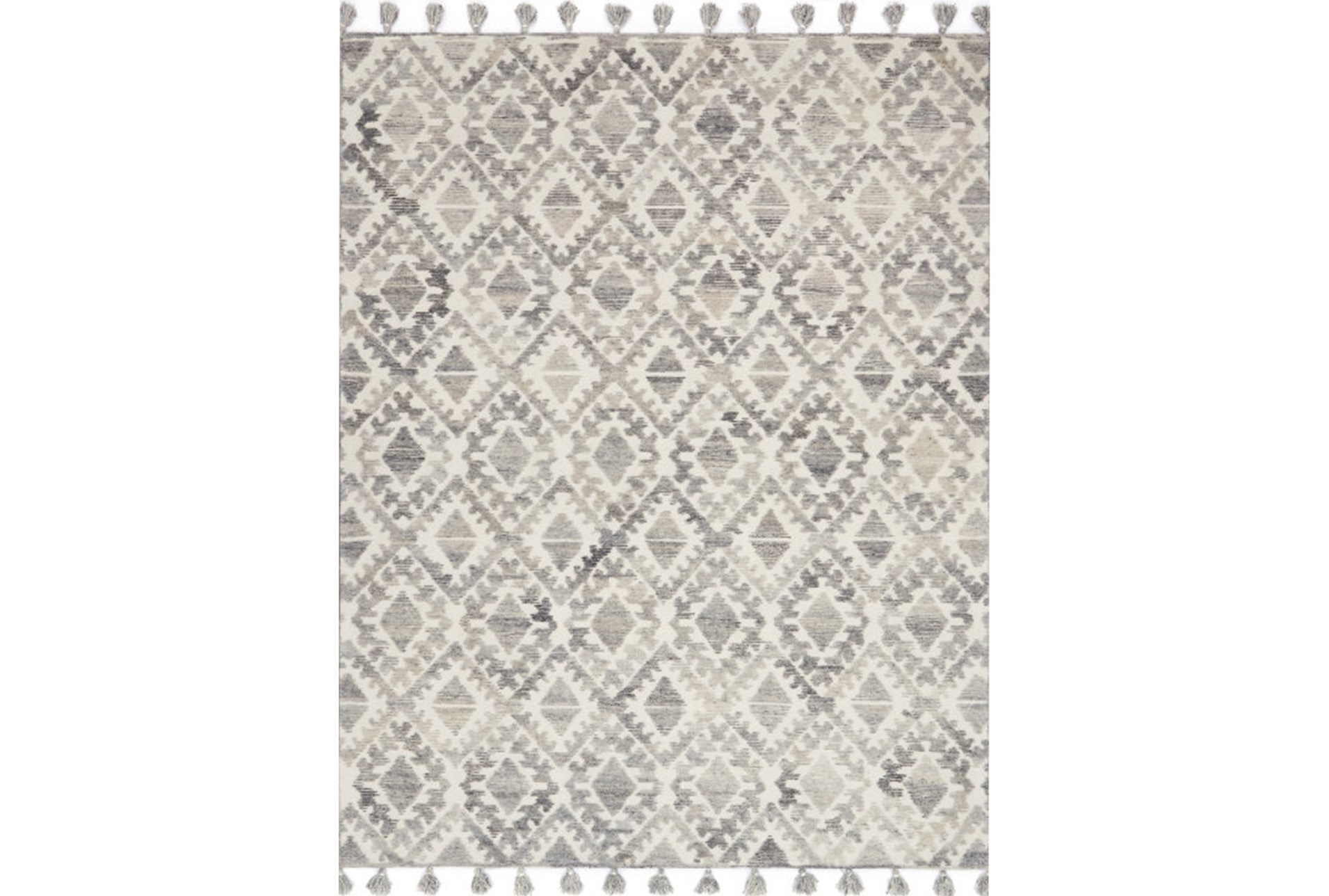 rugs rug area rugsmagnolia line new the picture full fox home weathered nhmagnolia joannas in size magnolia inspirations of