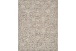 60X96 Rug-Magnolia Home Tristin Taupe/Taupe By Joanna Gaines
