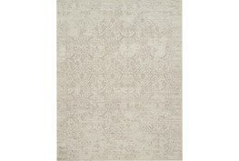 60X96 Rug-Magnolia Home Tristin Ivory By Joanna Gaines