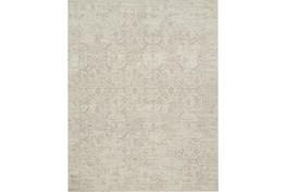90X114 Rug-Magnolia Home Tristin Ivory By Joanna Gaines