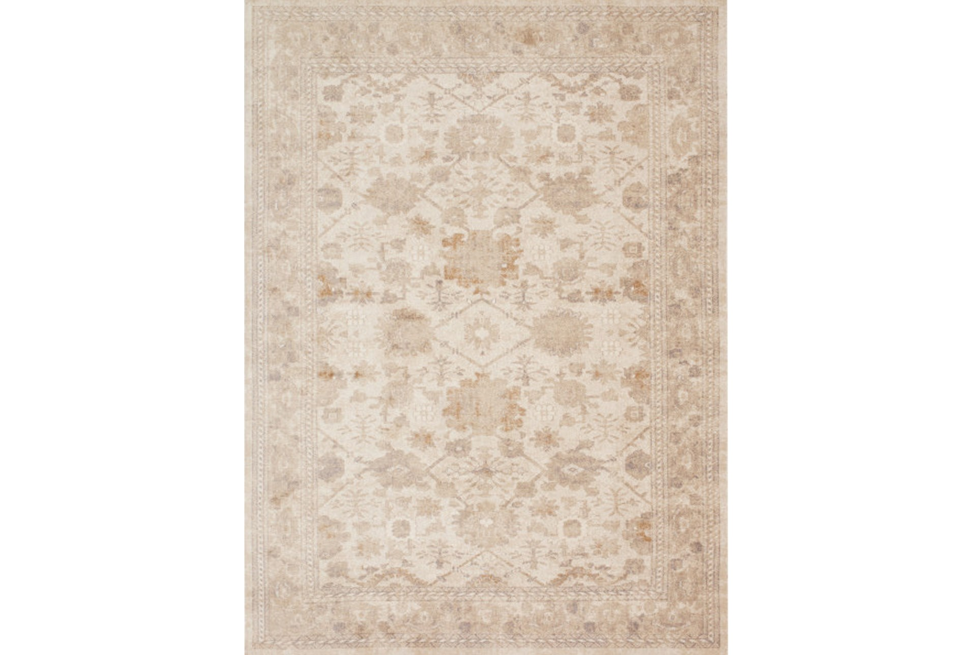 blue rugs joanna chip rug area and lily park decorating magnolia foyer market gaines pin