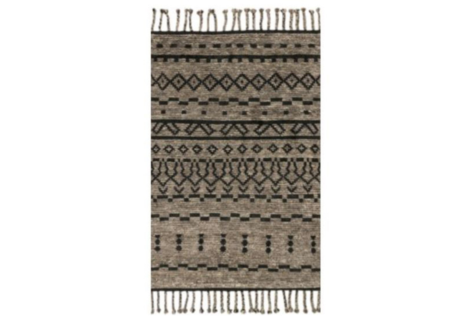 area tulum country pin by home ivory quaint with showcases magnolia of charm rug fixer tf designer joanna gaines pebble upper rugs