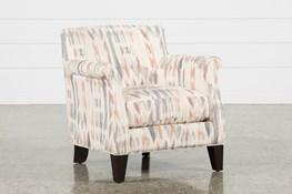 Devon Accent Chair