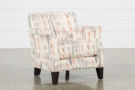 Devon Accent Chair