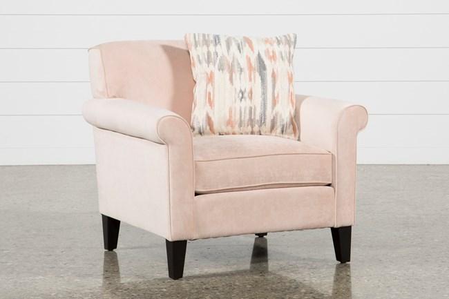 Devon Chair - 360