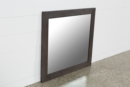 Helms Mirror