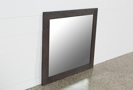 Helms Mirror - Main