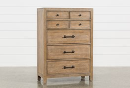 Conrad Chest Of Drawers