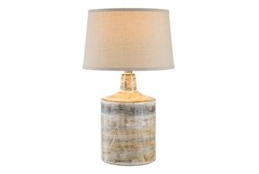 Table Lamp-Eden