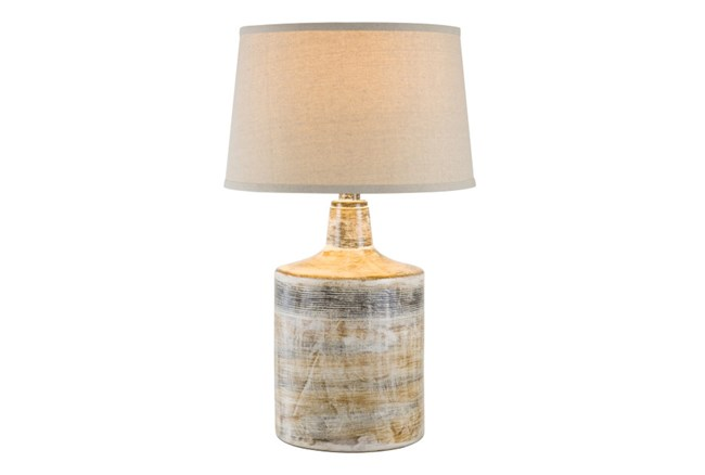 Table Lamp-Eden - 360