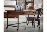 Magnolia Home Framework Desk By Joanna Gaines - Room