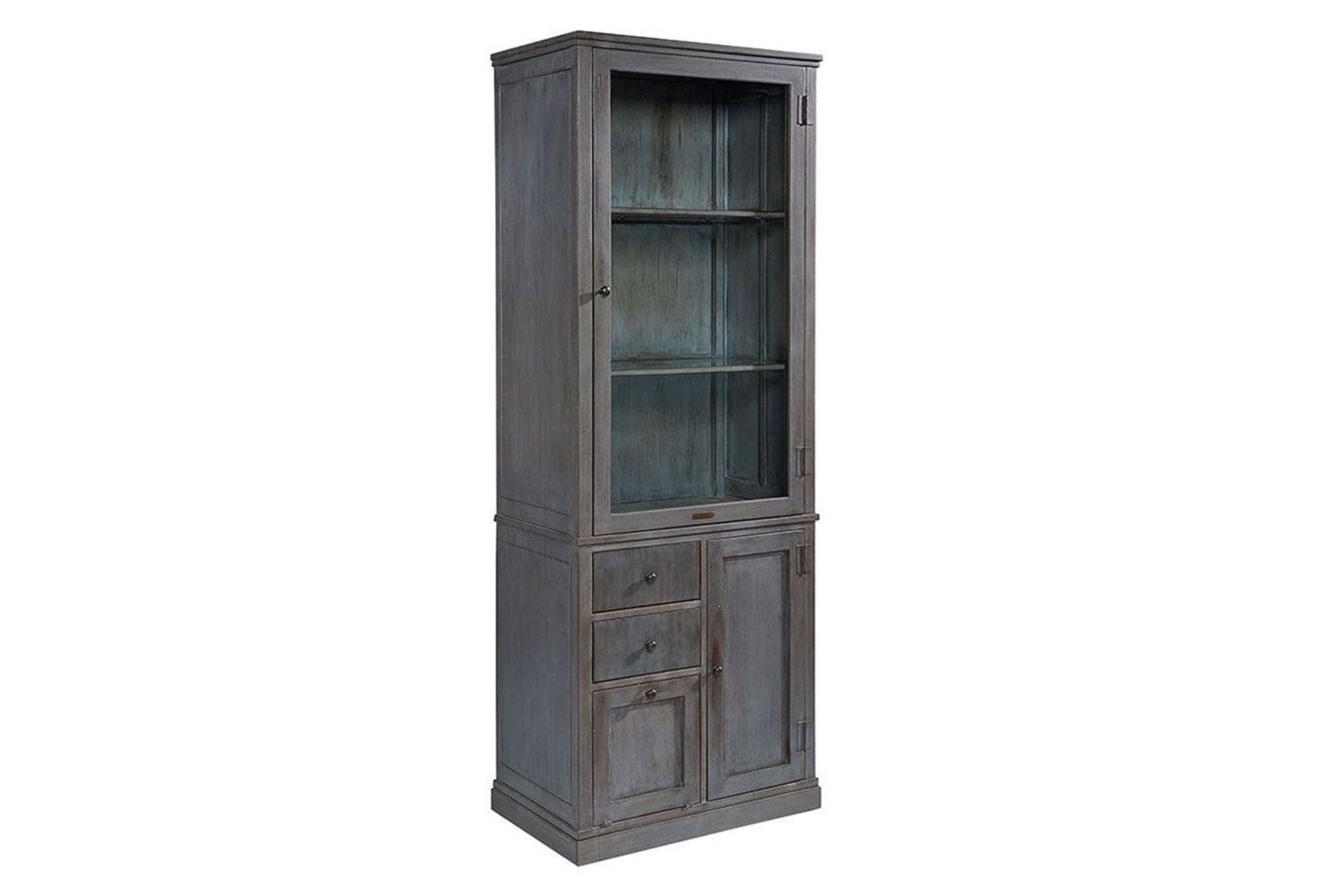 and china wood laurent english cabinet building metal flamant the listed product