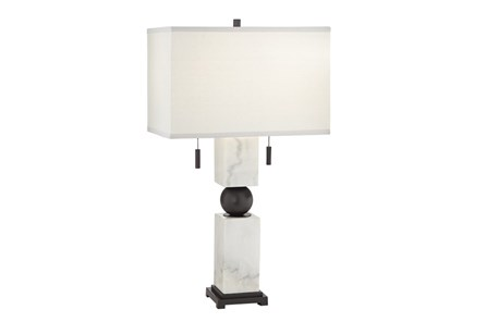 Table Lamp-Millennium - Main