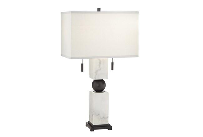 Table Lamp-Millennium - 360