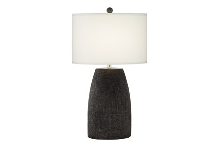 Table Lamp-Morticia