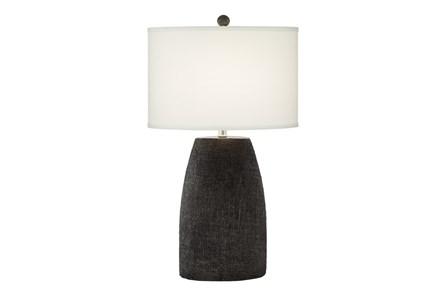 Table Lamp-Morticia - Main