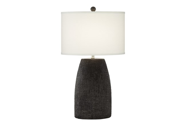 Table Lamp-Morticia - 360