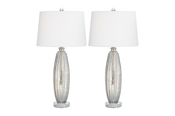 Table Lamp-Suri 2 Pack
