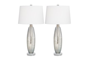 Table Lamp-Suri 2 Pack
