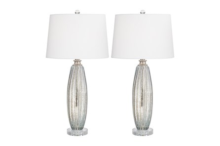 Table Lamp-Suri 2 Pack - Main
