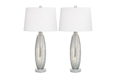 Table Lamp-Suri 2 Pack - Main