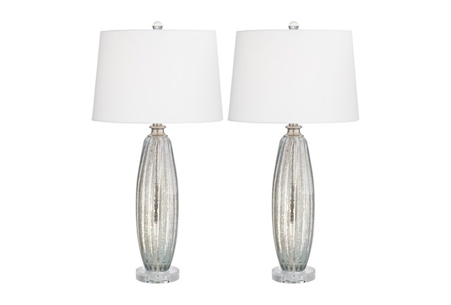 Table Lamp-Suri 2 Pack - 360