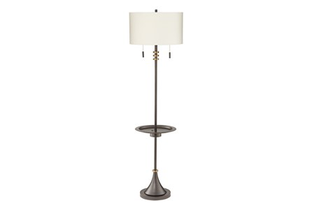 Floor Lamp-Ingenue