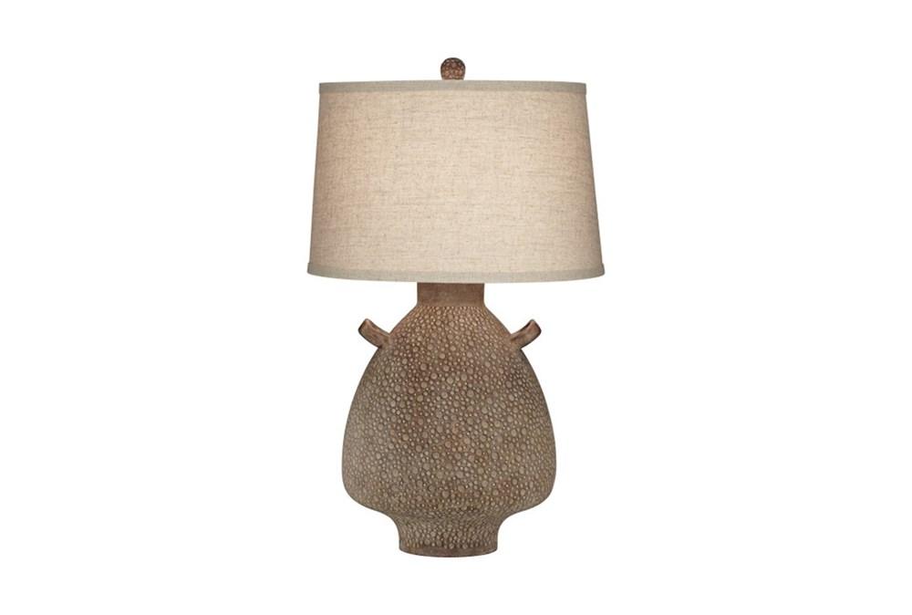 Table Lamp-Pompeii