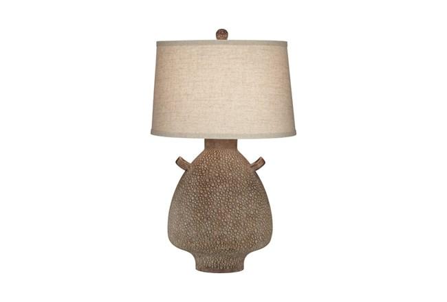 Table Lamp-Pompeii - 360