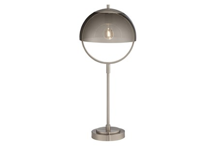 Table Lamp-La Grange