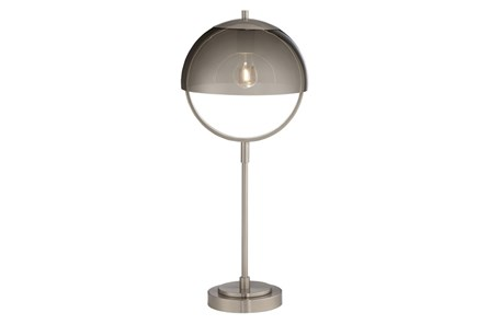 Table Lamp-La Grange - Main