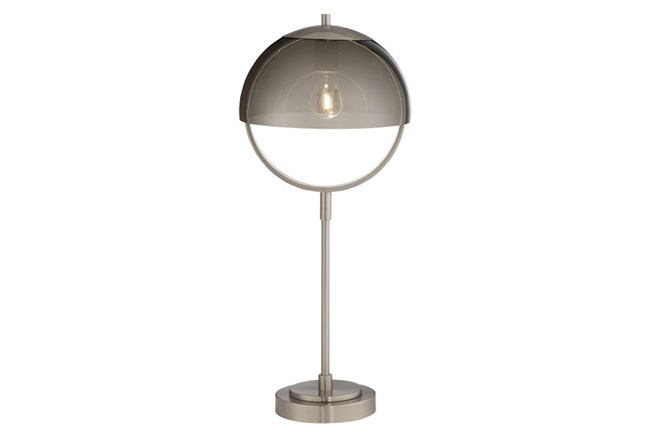 Table Lamp-La Grange - 360