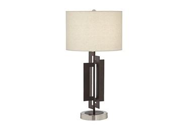 Table Lamp-Deville