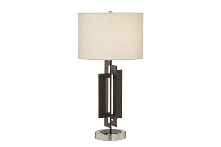 Table Lamp-Deville - Main