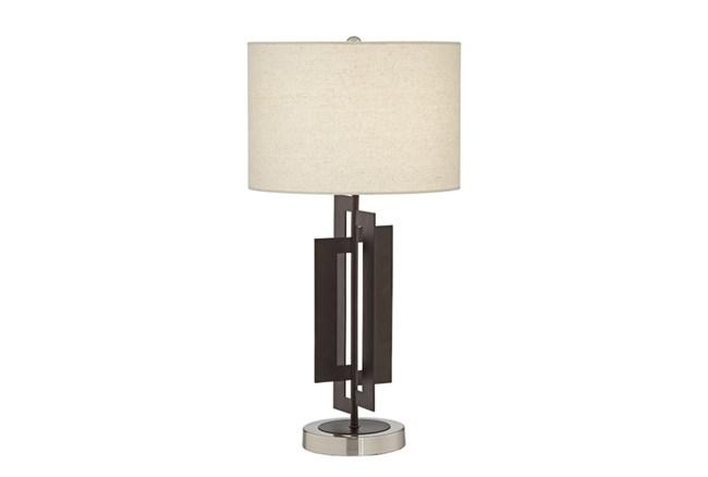 Table Lamp-Deville - 360